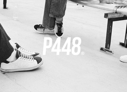 P448 Thea whi spes 37