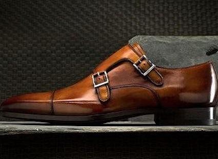 39 magnanni schoen heren 370x240