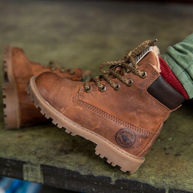 Develab Shoes28
