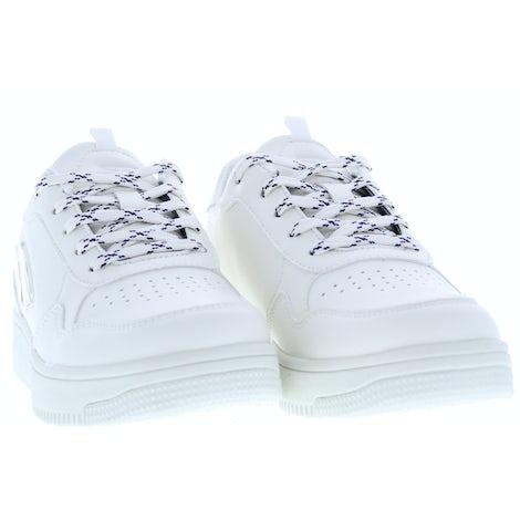 Piedro 1517005710 9700 off white Sneakers Sneakers