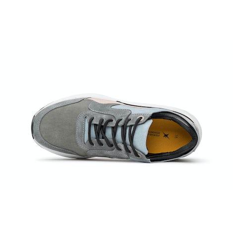 Xsensible Golden Next generation gate 33000.2 GX 486 salie combi Sneakers Sneakers