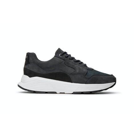 Xsensible Golden gate 33200.2 HX 227 navy black Sneakers Sneakers