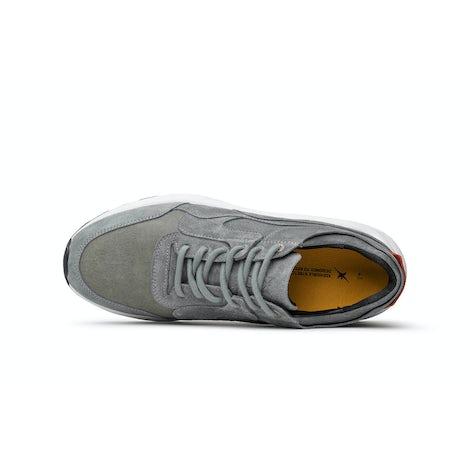 Xsensible Golden gate 33200.2 HX 485 salie Sneakers Sneakers