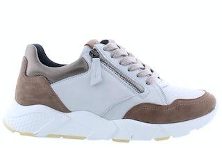 AQA A7483 totem Damesschoenen Sneakers