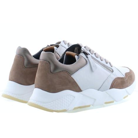 AQA A7483 totem Sneakers Sneakers