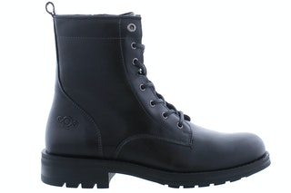 AQA A7505 black 170100586 01