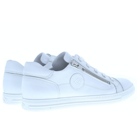 AQA A7655 white Sneakers Sneakers