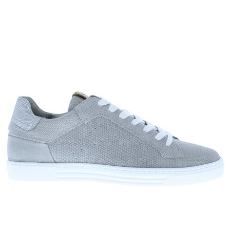 AQA A7665 pashmina Sneakers Sneakers