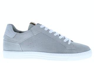 AQA A7665 pashmina Damesschoenen Sneakers