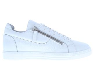 AQA A7666 ottico Damesschoenen Sneakers