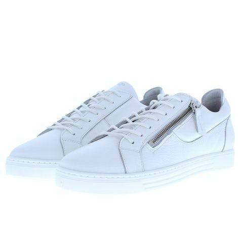 AQA A7666 ottico Sneakers Sneakers
