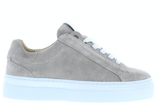 AQA A7675 conchiglia Damesschoenen Sneakers