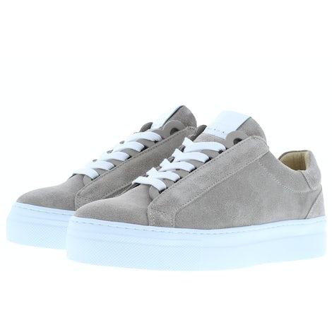 AQA A7675 conchiglia Sneakers Sneakers