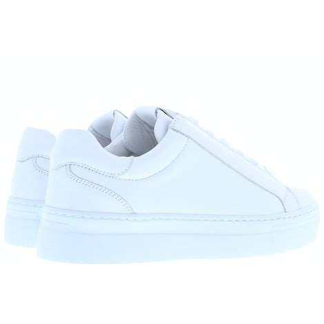 AQA A7675 white Sneakers Sneakers