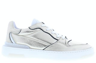 AQA A7700 platino Damesschoenen Sneakers