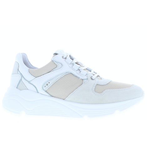 AQA A7737 optical Sneakers Sneakers