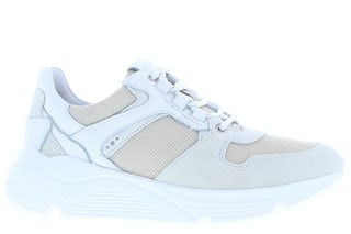 AQA A7737 optical Damesschoenen Sneakers