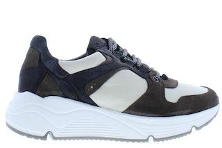 AQA A7845 moonl. night lep Damesschoenen Sneakers