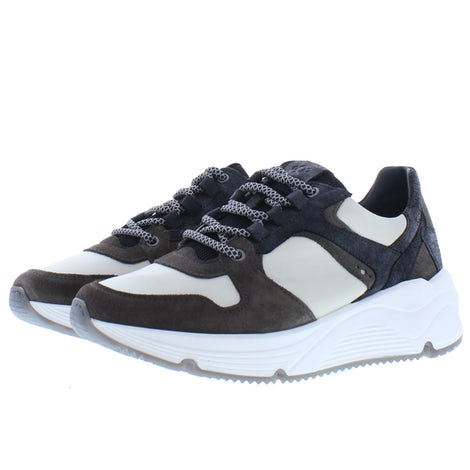 AQA A7845 moonl. night lep Sneakers Sneakers