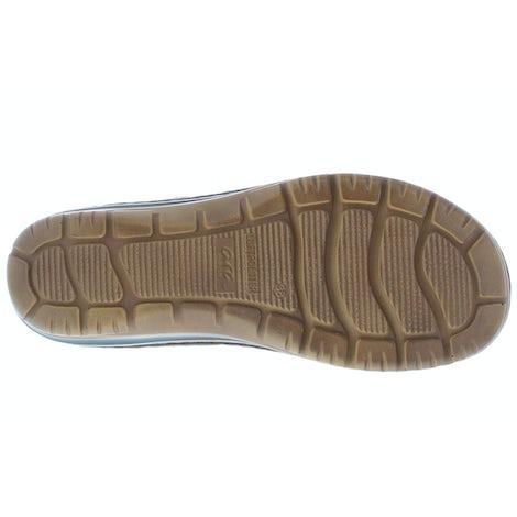 Ara 12-27232 82 blau Slippers Slippers