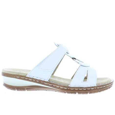 Ara 12-27233 76 weiss Slippers Slippers