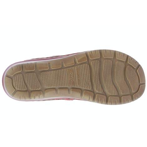 Ara 12-27233 78 rot Slippers Slippers