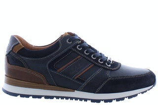 Australian Condor blue tan 242310175 01