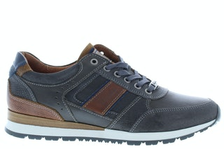 Australian Condor grey tan 242120136 01