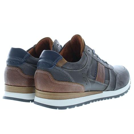 Australian Condor grey tan Sneakers Sneakers