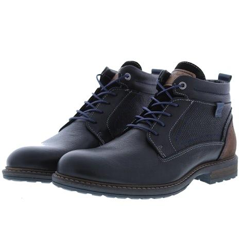 Australian Conley black Boots Boots