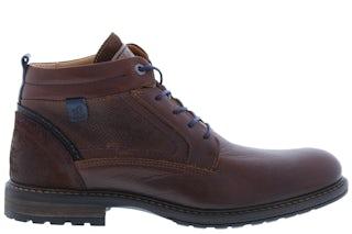 Australian Conley tan black Herenschoenen Boots