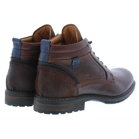 Australian Conley tan black Boots Boots