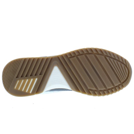 Australian Frederico blue grey orange Sneakers Sneakers