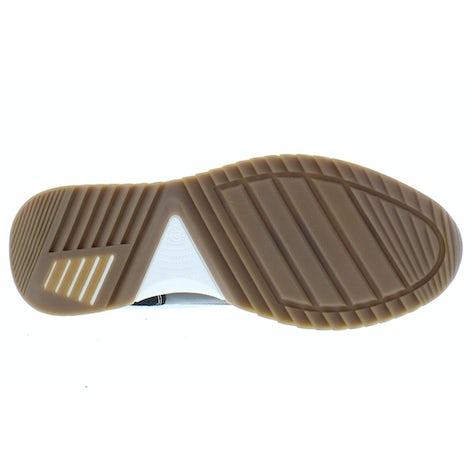 Australian Frederico green black whit Sneakers Sneakers