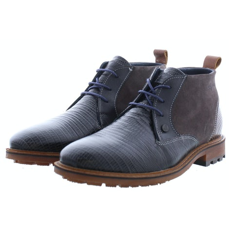 Australian Gateway grey tan Boots Boots