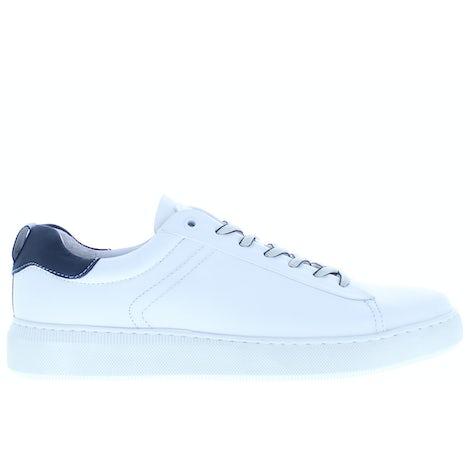 Australian Gianlucca white Sneakers Sneakers