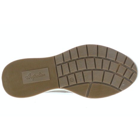 Australian Hurricane taupe camel Sneakers Sneakers