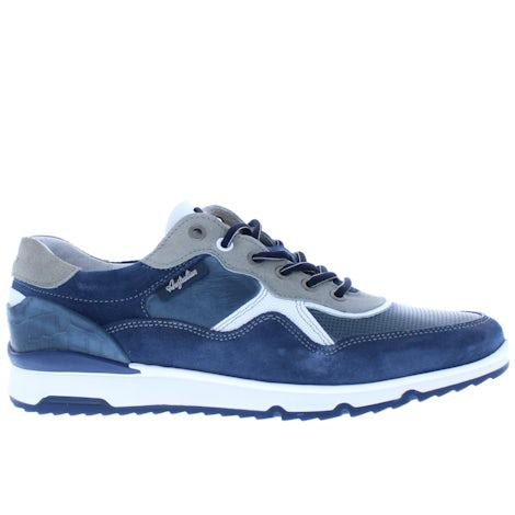 Australian Mazoni blue grey white Sneakers Sneakers