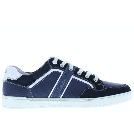 Australian Milan blue white Sneakers Sneakers