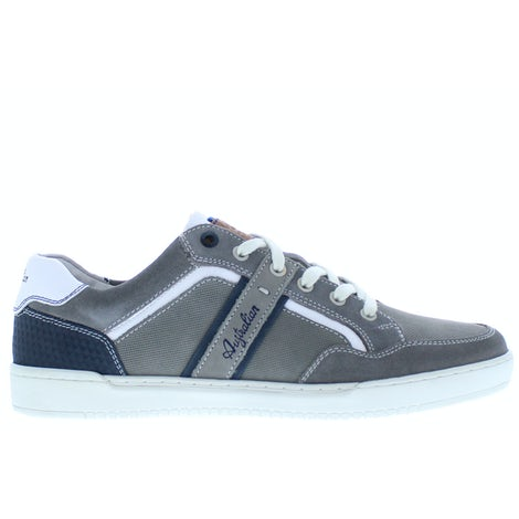 Australian Milan grey blue white Sneakers Sneakers