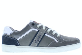 Australian Milan grey blue white Herenschoenen Sneakers