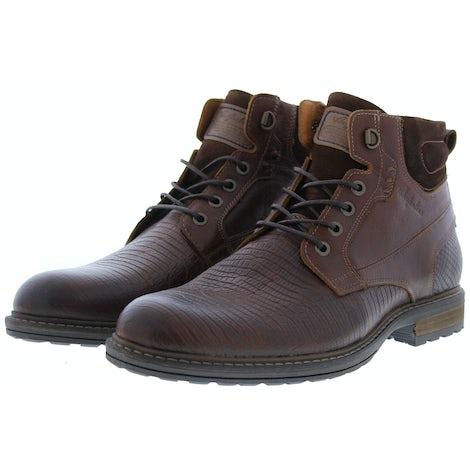 Australian Rick tan brown Boots Boots