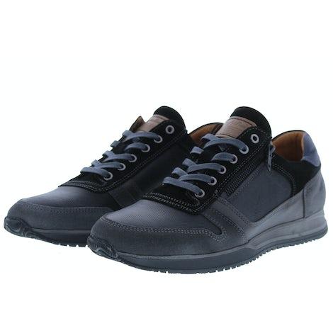 Australian browning black grey Sneakers Sneakers