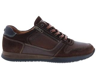 Australian browning brown 242210002 01
