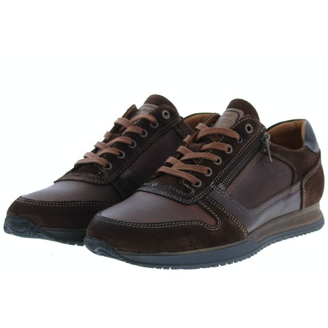 Australian browning brown Sneakers Sneakers
