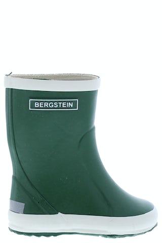 Bergstein Rainboot forest Jongensschoenen Laarzen
