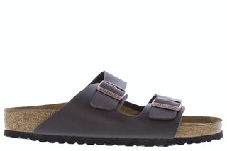 Birkenstock Arizona 051701 Herenschoenen Slippers