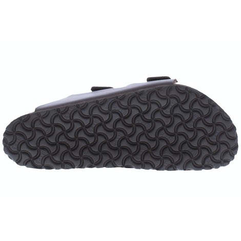 Birkenstock Arizona 051701 Slippers Slippers