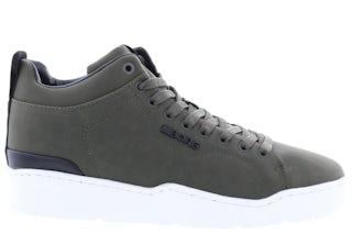 Bjorn Borg L250 mid olive Herenschoenen Boots