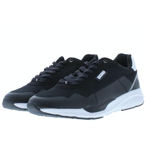 Bjorn Borg R1200 balck Sneakers Sneakers